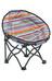 Outwell Trelew Summer Kids Folding Chair